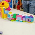 Annex Toys Lego Building Contest Bermuda, October 28 2017_0398