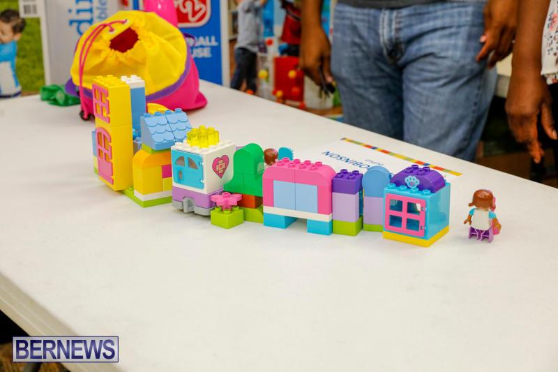 Annex-Toys-Lego-Building-Contest-Bermuda-October-28-2017_0398