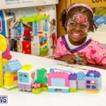 Annex Toys Lego Building Contest Bermuda, October 28 2017_0399