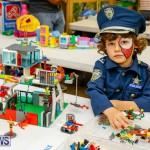 Annex Toys Lego Building Contest Bermuda, October 28 2017_0400