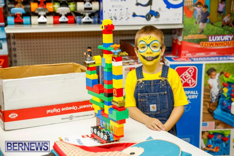 Annex-Toys-Lego-Building-Contest-Bermuda-October-28-2017_0403