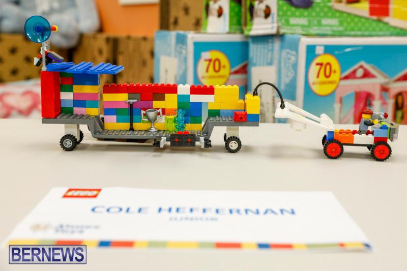 Annex-Toys-Lego-Building-Contest-Bermuda-October-28-2017_0409