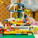 Annex Toys Lego Building Contest Bermuda, October 28 2017_0414