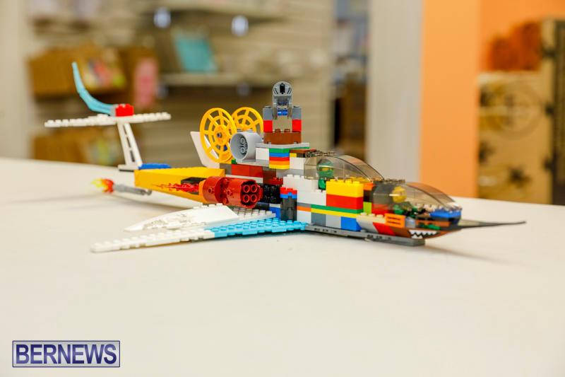 Annex-Toys-Lego-Building-Contest-Bermuda-October-28-2017_0415