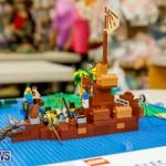 Annex Toys Lego Building Contest Bermuda, October 28 2017_0418