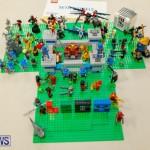 Annex Toys Lego Building Contest Bermuda, October 28 2017_0423