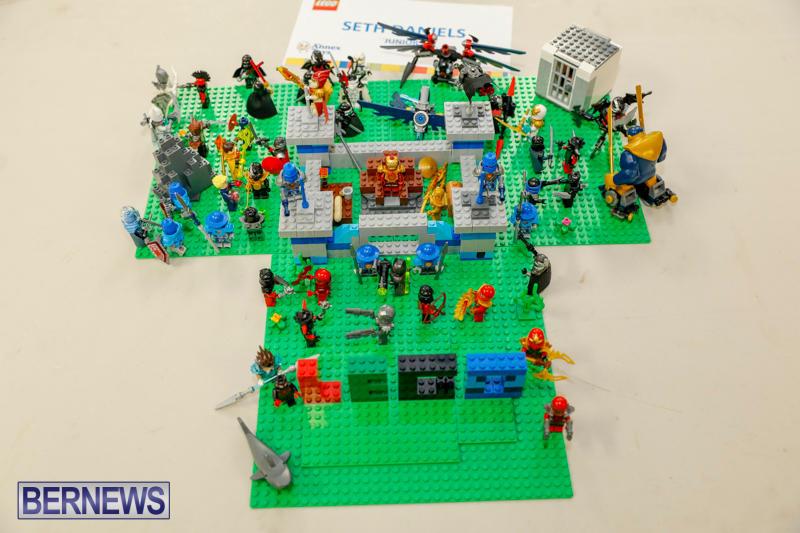 Annex-Toys-Lego-Building-Contest-Bermuda-October-28-2017_0423