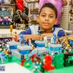 Annex Toys Lego Building Contest Bermuda, October 28 2017_0425