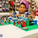 Annex Toys Lego Building Contest Bermuda, October 28 2017_0426