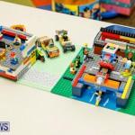 Annex Toys Lego Building Contest Bermuda, October 28 2017_0429