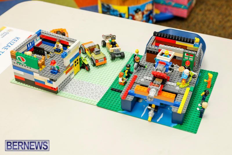 Annex-Toys-Lego-Building-Contest-Bermuda-October-28-2017_0429