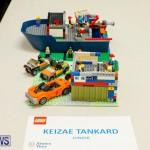 Annex Toys Lego Building Contest Bermuda, October 28 2017_0430
