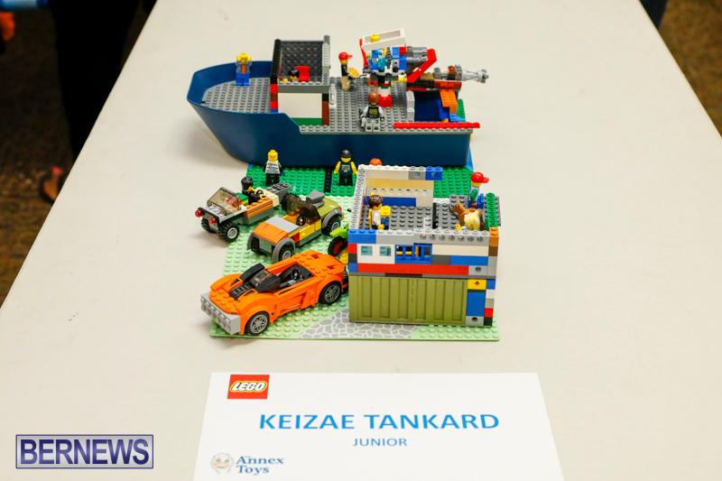 Annex-Toys-Lego-Building-Contest-Bermuda-October-28-2017_0430