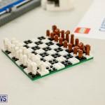 Annex Toys Lego Building Contest Bermuda, October 28 2017_0435