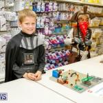 Annex Toys Lego Building Contest Bermuda, October 28 2017_0437