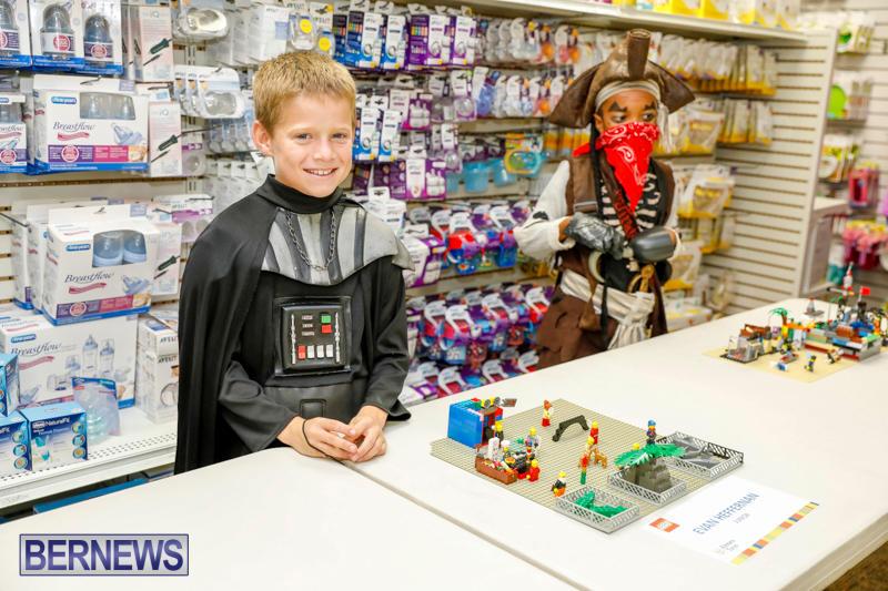Annex-Toys-Lego-Building-Contest-Bermuda-October-28-2017_0437