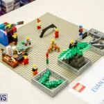 Annex Toys Lego Building Contest Bermuda, October 28 2017_0438