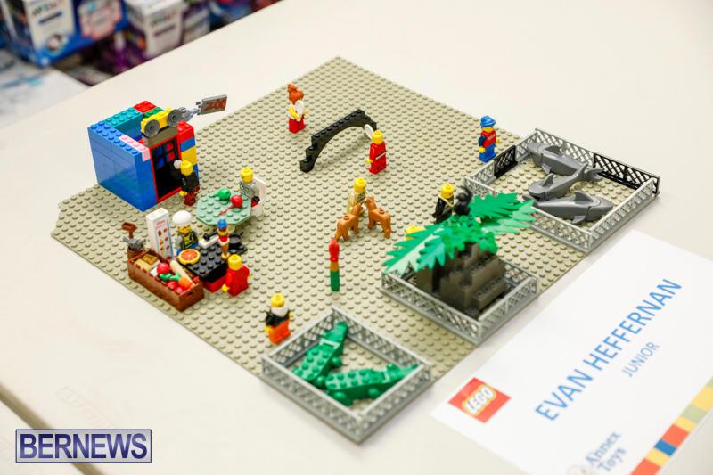 Annex-Toys-Lego-Building-Contest-Bermuda-October-28-2017_0438