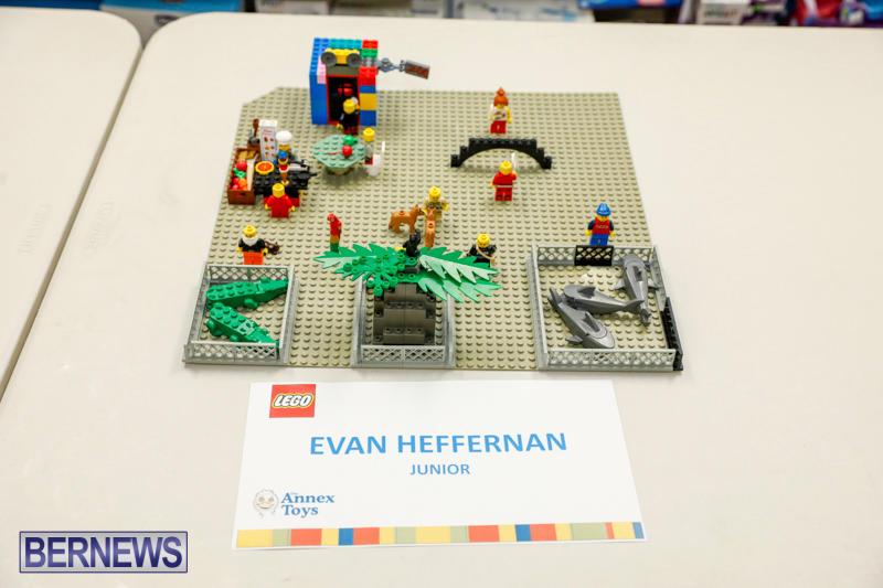 Annex-Toys-Lego-Building-Contest-Bermuda-October-28-2017_0440