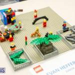 Annex Toys Lego Building Contest Bermuda, October 28 2017_0441