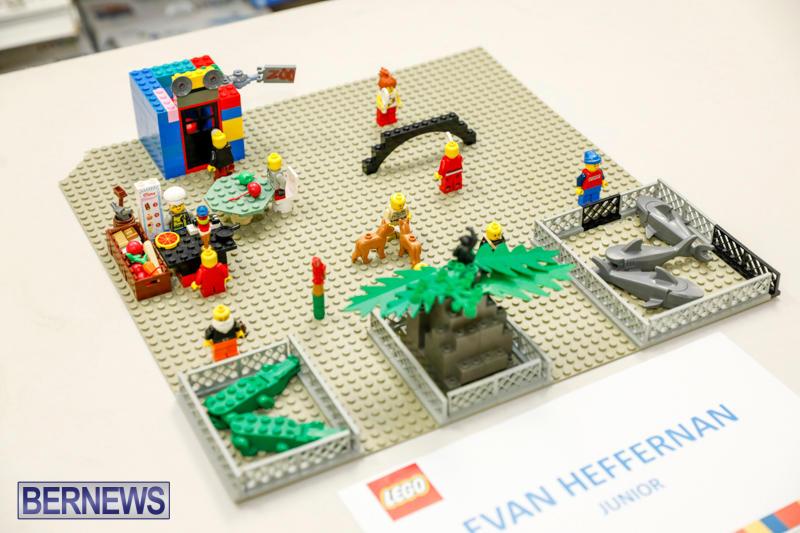 Annex-Toys-Lego-Building-Contest-Bermuda-October-28-2017_0441