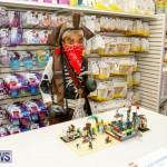 Annex Toys Lego Building Contest Bermuda, October 28 2017_0445