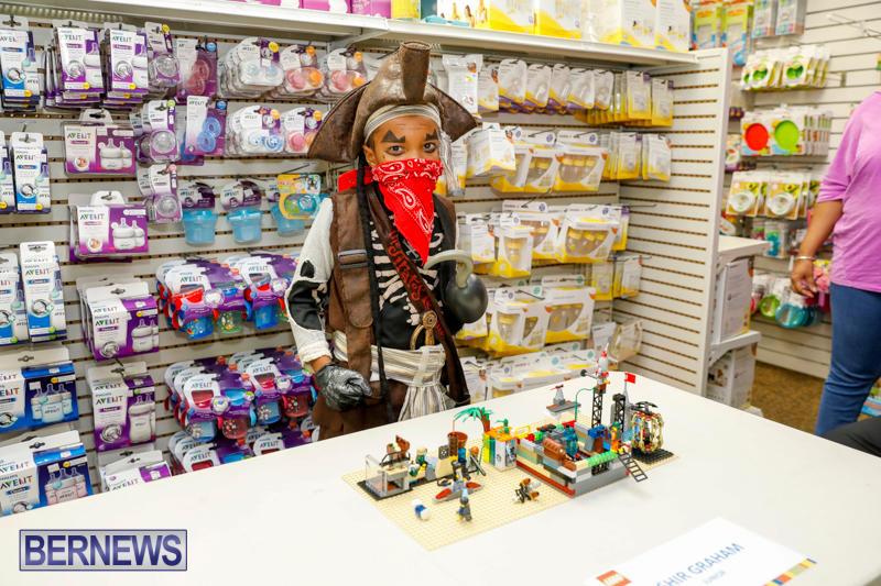 Annex-Toys-Lego-Building-Contest-Bermuda-October-28-2017_0445