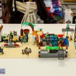Annex Toys Lego Building Contest Bermuda, October 28 2017_0448