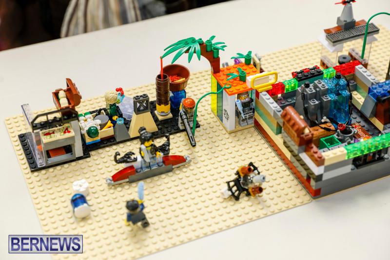 Annex-Toys-Lego-Building-Contest-Bermuda-October-28-2017_0449