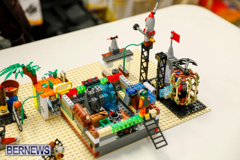 Annex-Toys-Lego-Building-Contest-Bermuda-October-28-2017_0450
