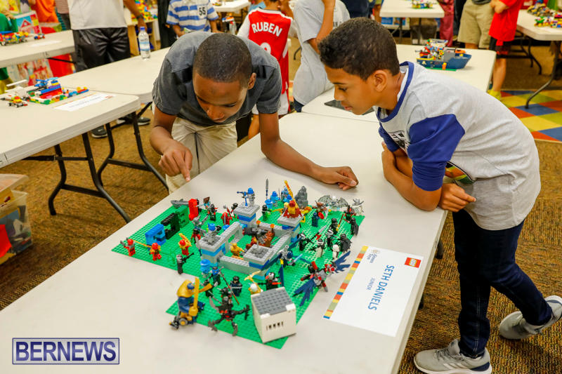 Annex-Toys-Lego-Building-Contest-Bermuda-October-28-2017_0452