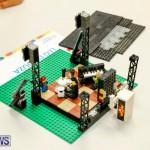 Annex Toys Lego Building Contest Bermuda, October 28 2017_0454