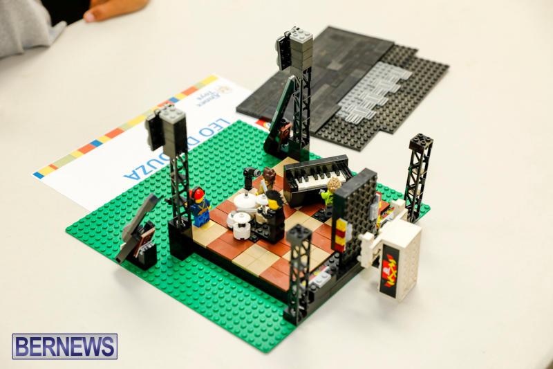 Annex-Toys-Lego-Building-Contest-Bermuda-October-28-2017_0454