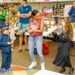 Annex Toys Lego Building Contest Bermuda, October 28 2017_0455