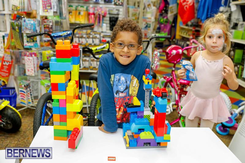 Annex-Toys-Lego-Building-Contest-Bermuda-October-28-2017_0463