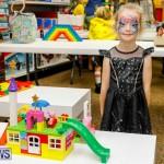 Annex Toys Lego Building Contest Bermuda, October 28 2017_0469