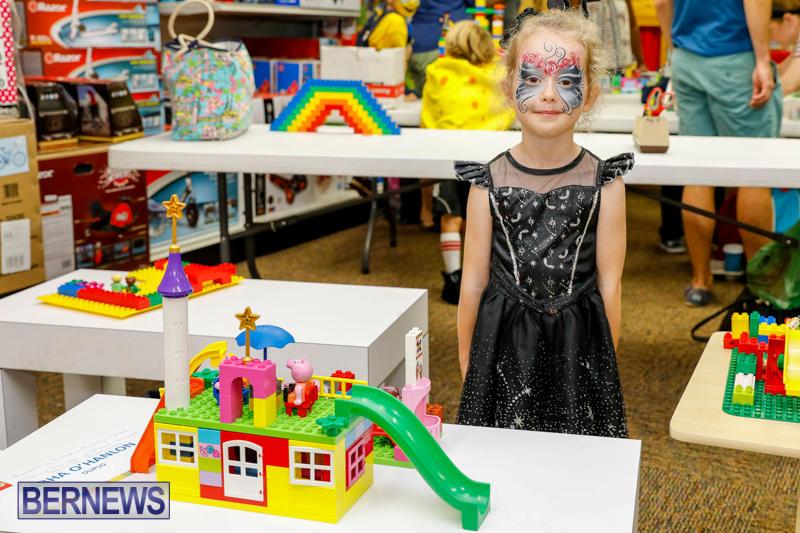 Annex-Toys-Lego-Building-Contest-Bermuda-October-28-2017_0469