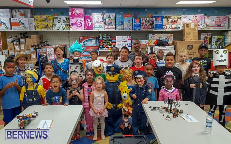 Annex-Toys-Lego-Building-Contest-Bermuda-October-28-2017_43-5