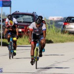 BBA Madison Criterium Bermuda Oct 11 2017 (1)