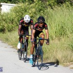 BBA Madison Criterium Bermuda Oct 11 2017 (10)
