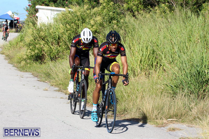 BBA-Madison-Criterium-Bermuda-Oct-11-2017-10