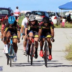 BBA Madison Criterium Bermuda Oct 11 2017 (11)