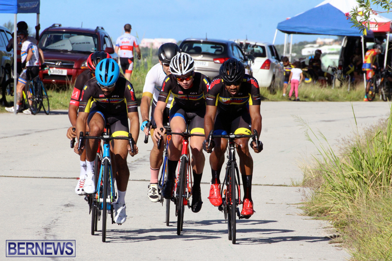 BBA-Madison-Criterium-Bermuda-Oct-11-2017-11