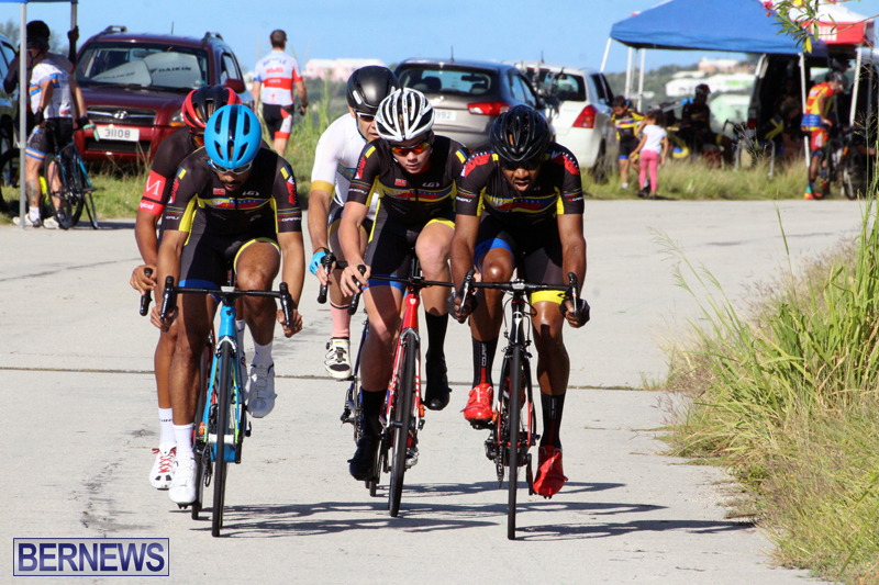 BBA-Madison-Criterium-Bermuda-Oct-11-2017-12