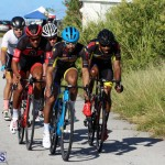 BBA Madison Criterium Bermuda Oct 11 2017 (13)