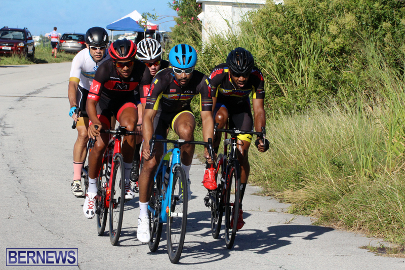 BBA-Madison-Criterium-Bermuda-Oct-11-2017-13