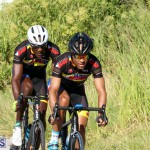 BBA Madison Criterium Bermuda Oct 11 2017 (14)