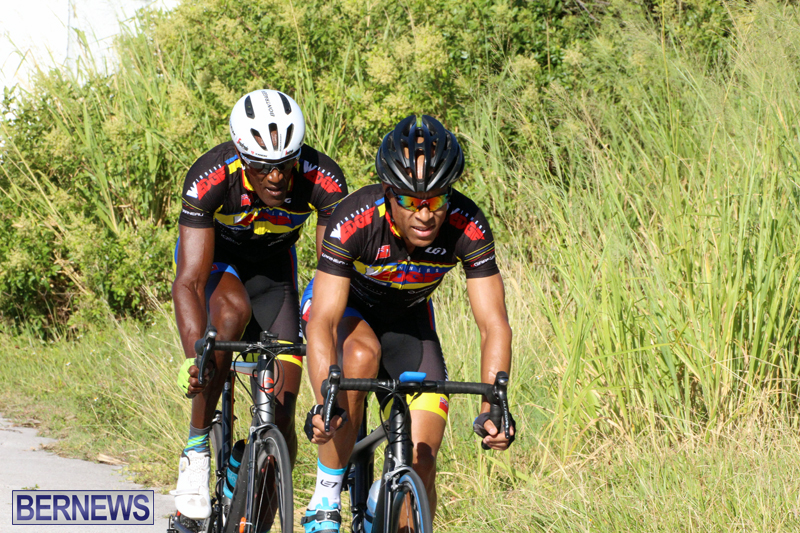 BBA-Madison-Criterium-Bermuda-Oct-11-2017-14