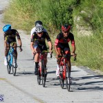 BBA Madison Criterium Bermuda Oct 11 2017 (15)