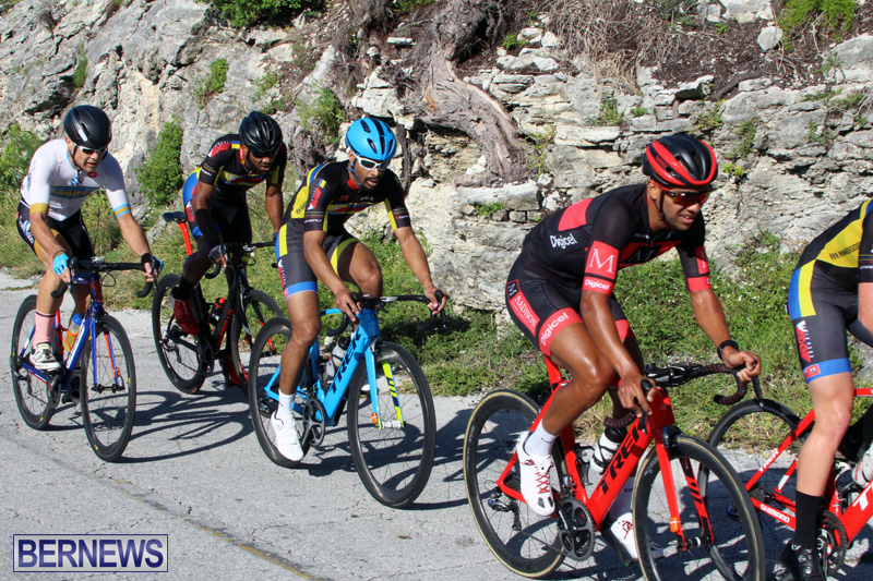 BBA-Madison-Criterium-Bermuda-Oct-11-2017-18